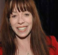 Former star Mackenzie Phillips is alive.